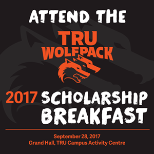 2017 Athletics Breakfast