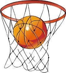 Basketball Sport Camps Wolfpack Athletics Thompson Rivers University