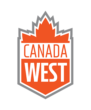 Canada West Universities Athletic Association