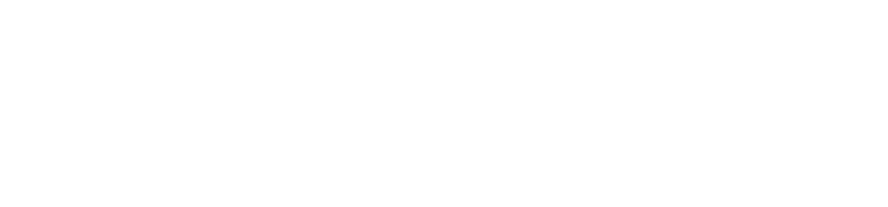 Faculty of Arts | Thompson Rivers University