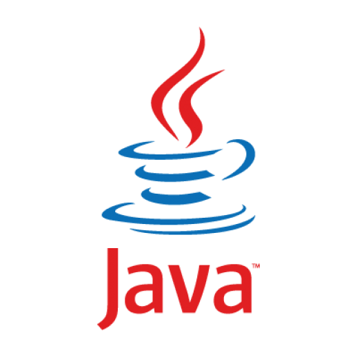 Java32324.png