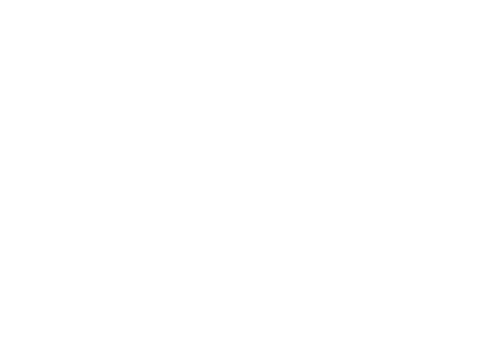 Respect Group Logo
