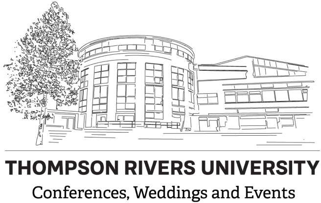 TRU Conferences, Weddings, and Events