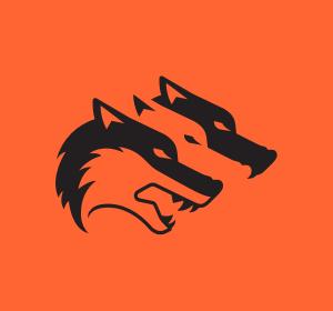 TRU WolfPack