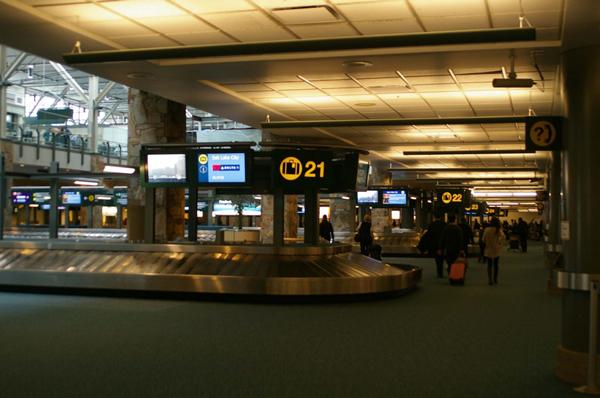 Rental Car Tucson Arizona Airport Go To Mexico