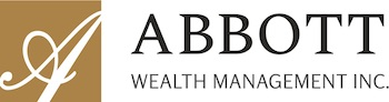Abbot Wealth Logo