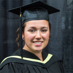 Bachelor of Health Science : Thompson Rivers University, Open Learning