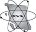 BC Science Teachers Association