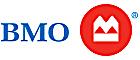 Sponsor Logo, BMO