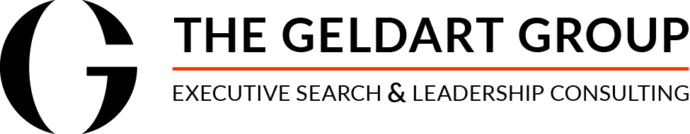 Geldart Group logo