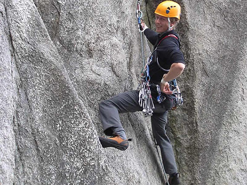 Rock Climbing Photo Galleries Adventure Studies