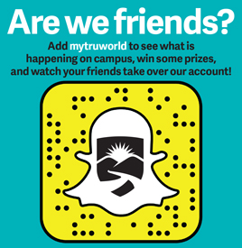 snapcode-truworld