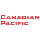 sponsors_canpacific