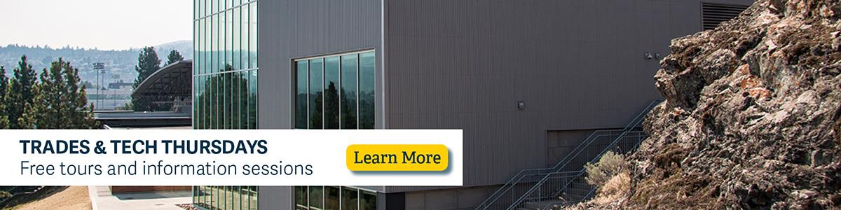 Mobile Crane Apprentice Jobs Canada : Instrumentation and control technician school of trades