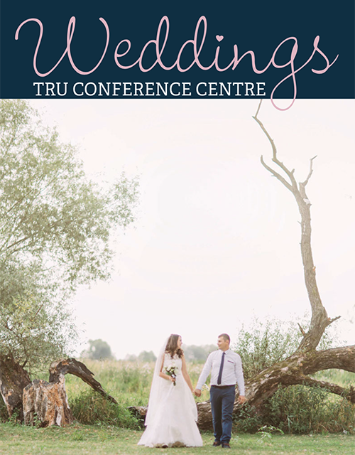 2016 Wedding Packages PDF
