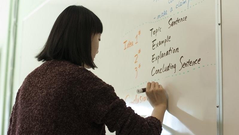 Dissertation Consultation Services Toronto