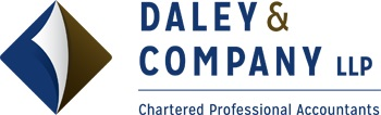Daley&CO