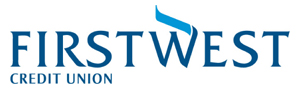 First West Credit Union