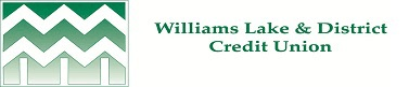Williams Lake & District Credit Union